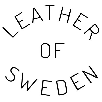 leather of sweden